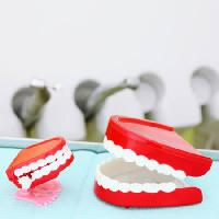 Pixwords The image with teeth, red, maxilar, feet, dentist Pavel Losevsky - Dreamstime