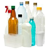 Pixwords The image with bottles, plastic, pet Tamas Panczel - Eross - Dreamstime