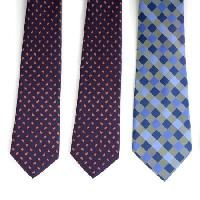 Pixwords The image with tie, ties, men, man Zimmytws - Dreamstime