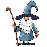 Pixwords The image with hat, old man, man, stick, cane, blue Anton Brand - Dreamstime